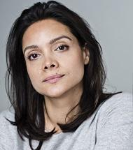 Clara Indrani