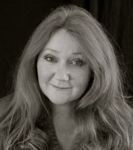 Kathryn Howden